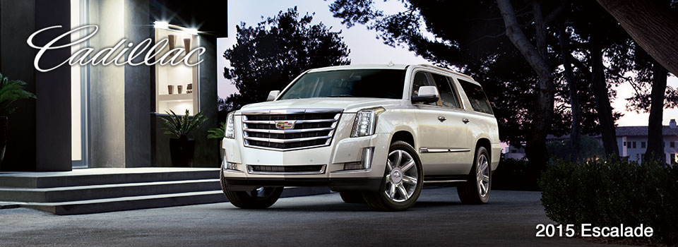 /assets/images/headers/cad/2015_escalade.jpg